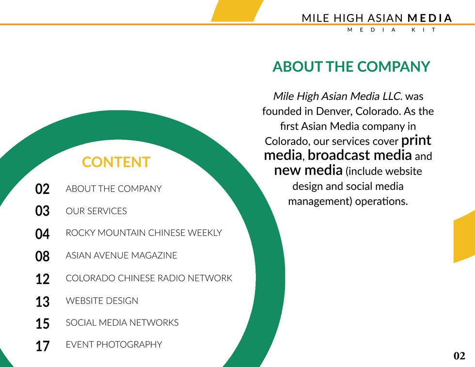 Media Kit page 2.jpg
