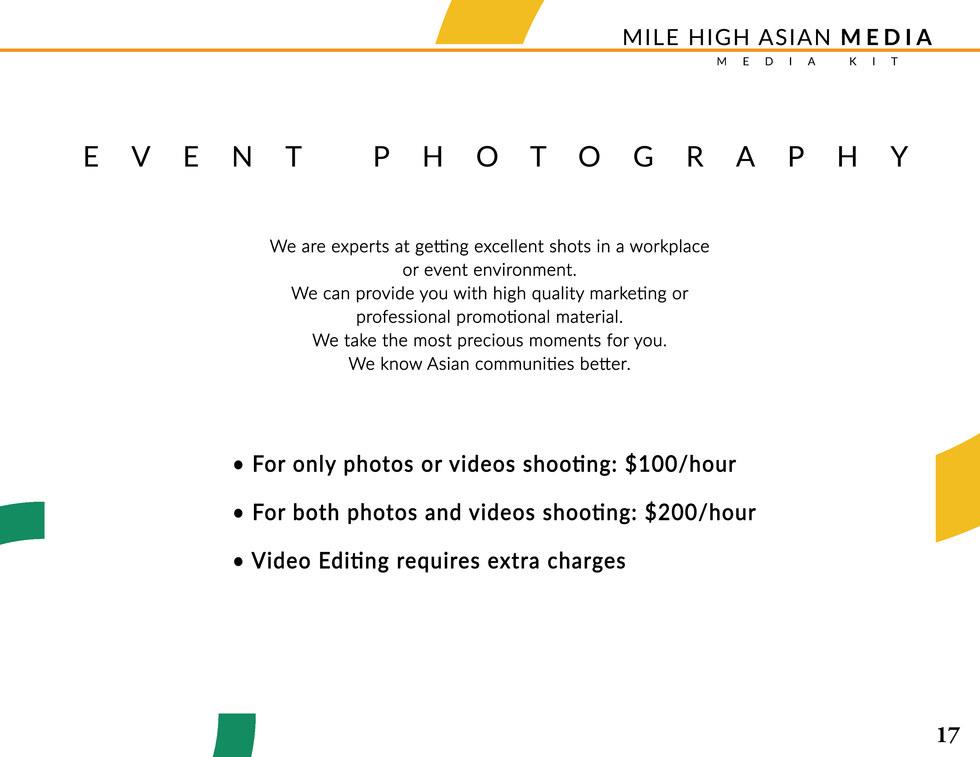 Media Kit page 17.jpg