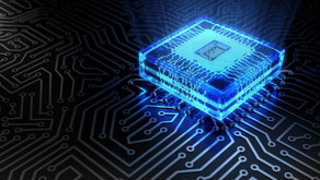 晶片荒持續加上勞工短缺 電子製造商出貨延宕