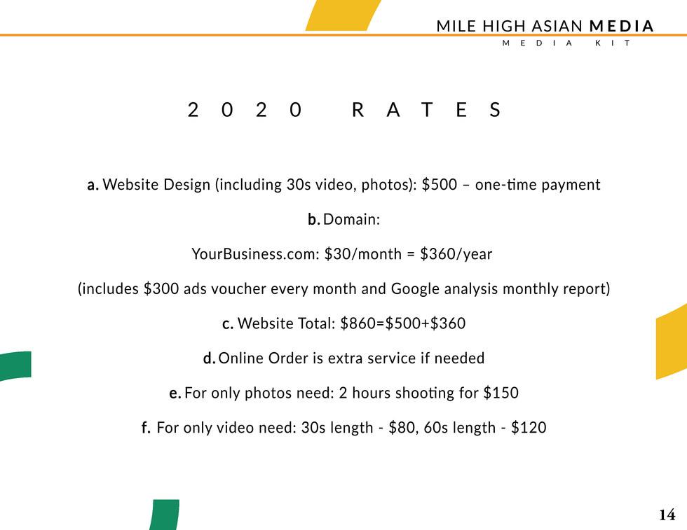 Media Kit page 14.jpg