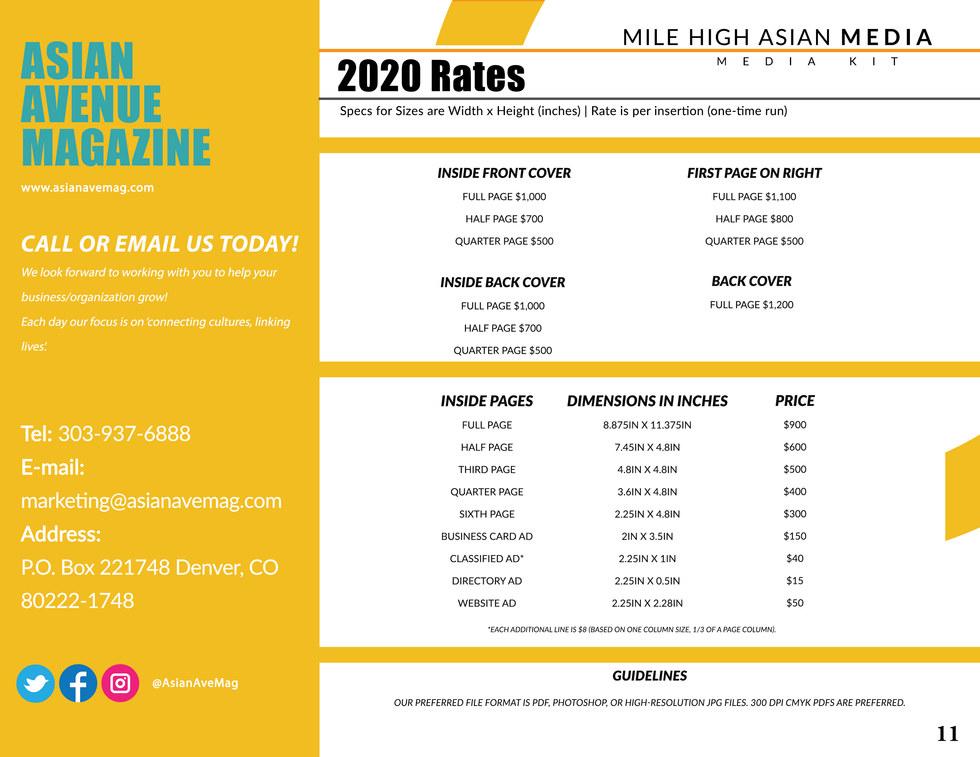 Media Kit page 11.jpg