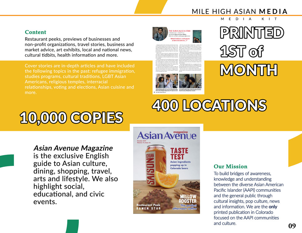 Media Kit page 9.jpg
