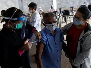 巴西疫情致經濟危機 掀新一波移民潮