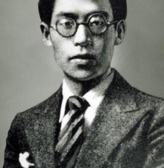 中島敦誕辰110週年:一位小說家的生與死