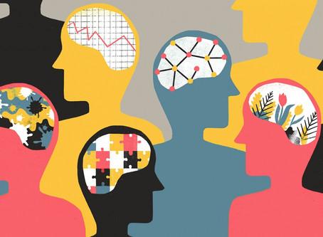 焦慮症成為美國大學生中最常見心理問題