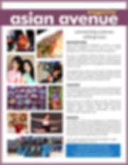 AAm_MediaKit2019_Page_1.jpg