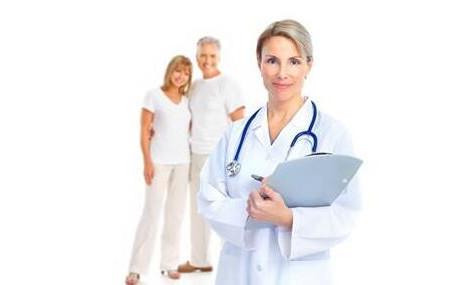 了解自己健康狀況 教給你檢查小便合格的方法