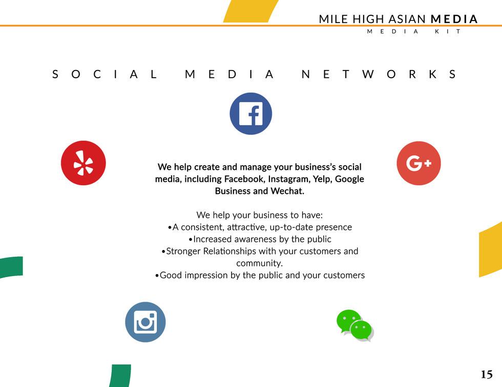 Media Kit page 15.jpg