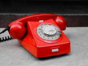 CNN:拜登擬比照美蘇紅色電話 與北京建立熱線