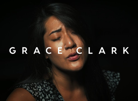 Korean musician shares her bluegrass rhythms with Denver