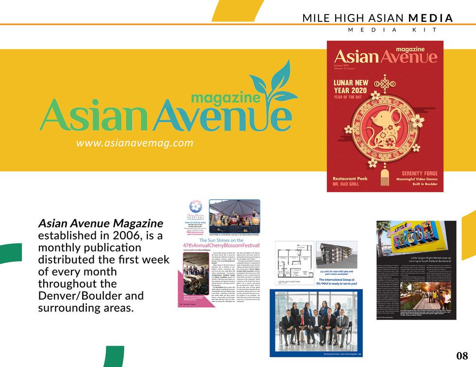 Media Kit page 8.jpg