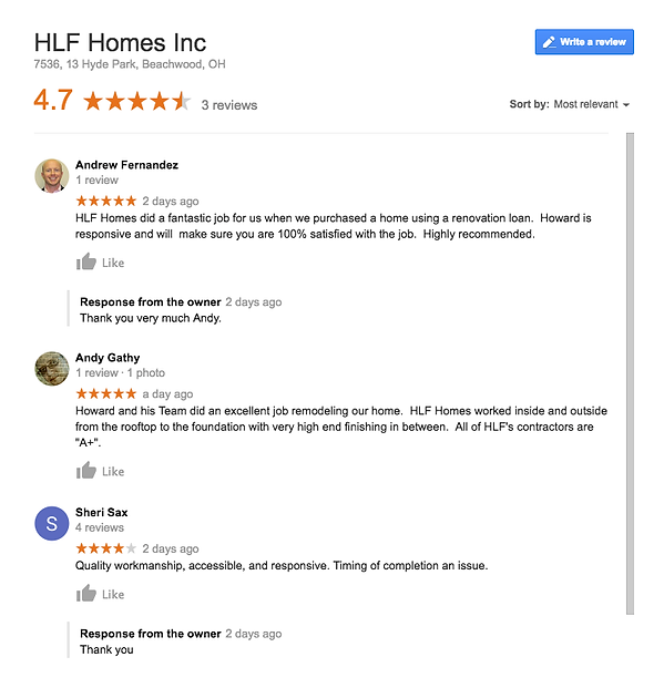 HLF Homes Testimonials.png