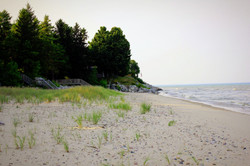 Gfp-wisconsin-point-beach-state-park-buildings-on-the-shore_edited