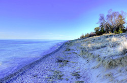 wisconsin-point-beach-state-forest-long-shoreline_edited