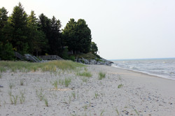 Gfp-wisconsin-point-beach-state-park-buildings-on-the-shore