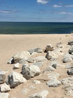 Deland Beach