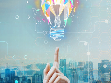 Innovation Ecosystems: How to Foster Business Success