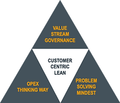 Customer Centric lean 2.png