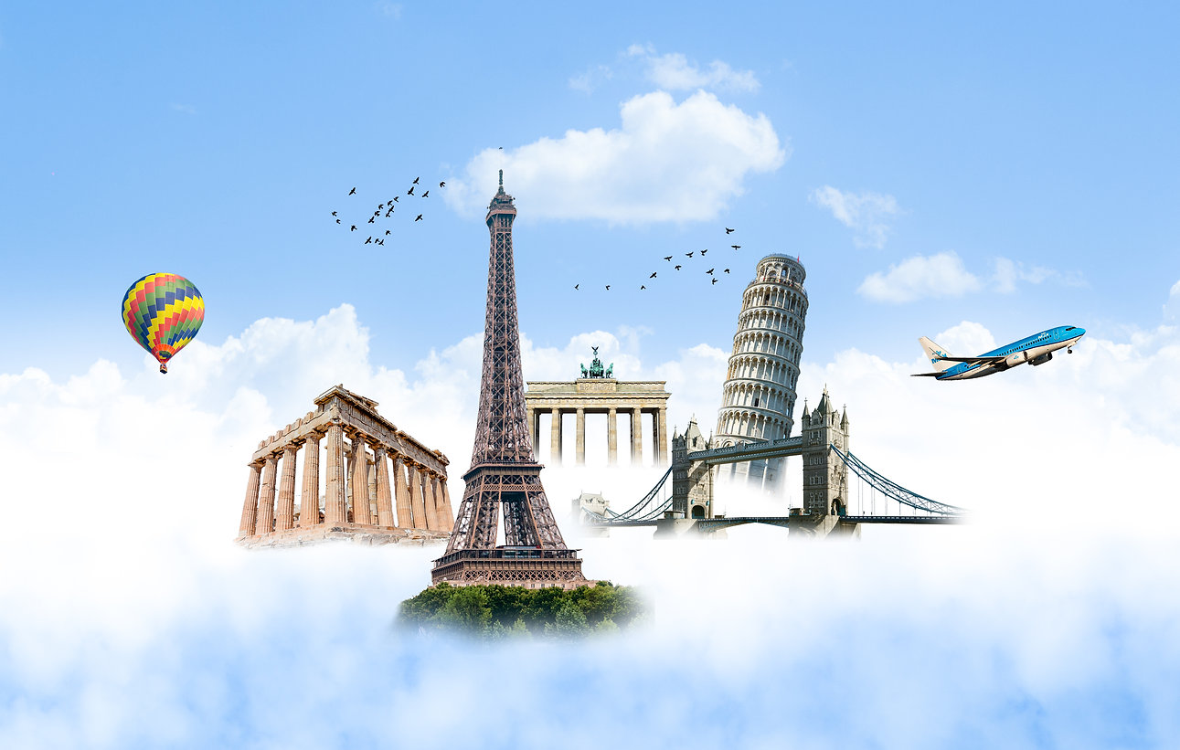 european-monuments-in-the-cloud.jpg