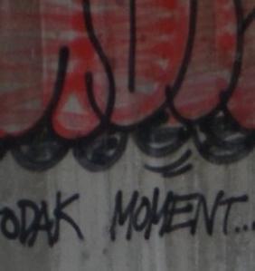 Kodak moment.png