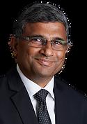 Krishnan%20profile%20pic%201_edited_edit