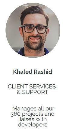 khaled 2.jpg