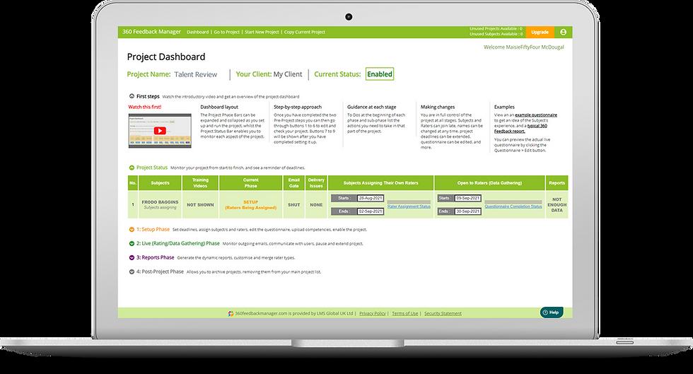 sales_website_laptop_screenshot.png