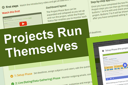 Manage the project easily, with guidance and automation throughout_video_thumbnail.png