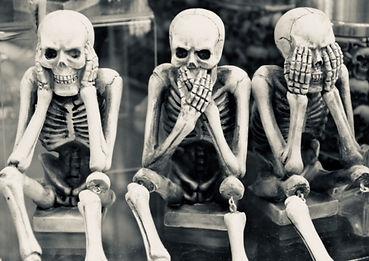 skeletten.jpg