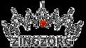 Logo-doorzichtig.png