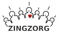 ZZ-logo.jpg