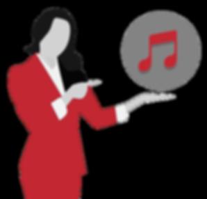 vrouw-muzieknoot.png