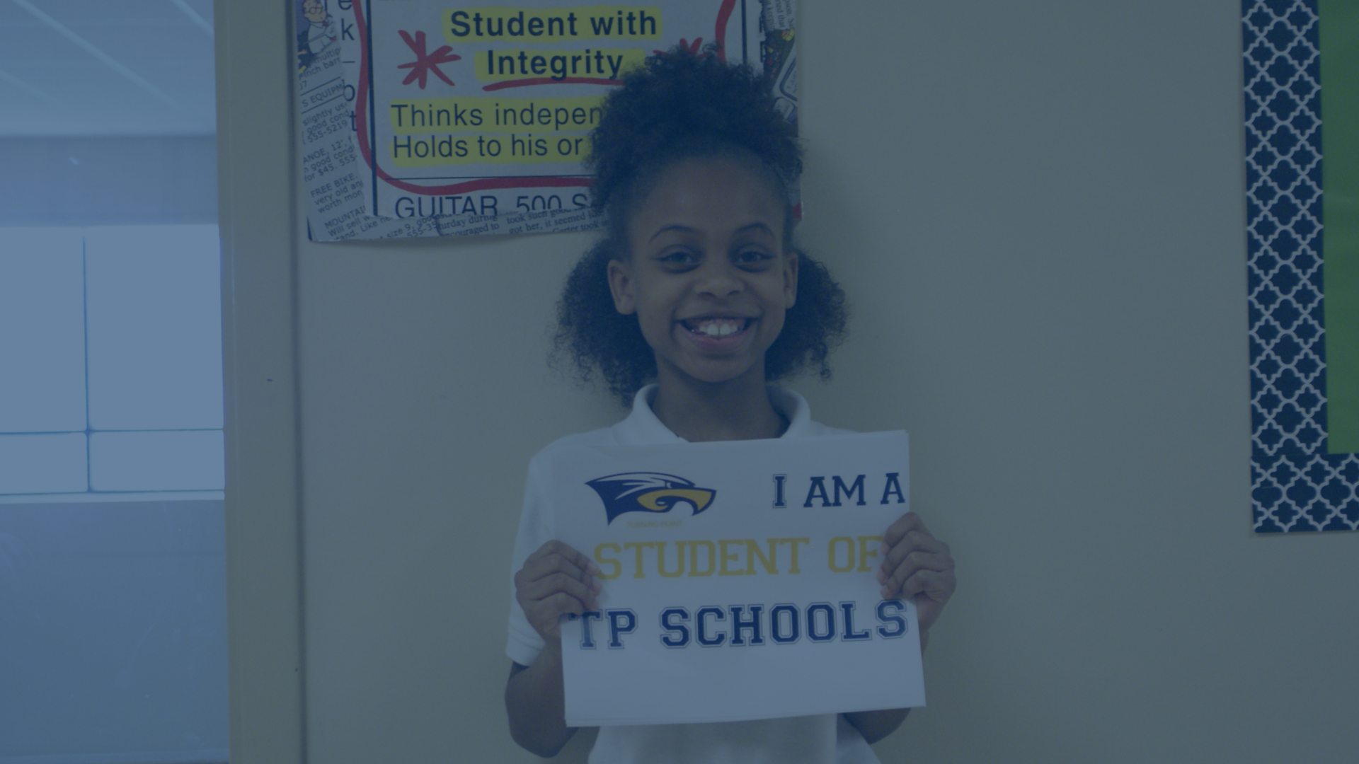 Turning Point Schools Indy