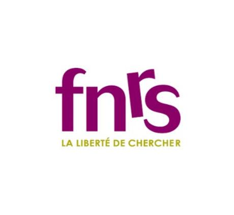 FNRS_edited.jpg