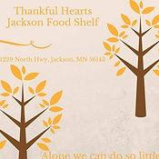 Jackson food shelf.jpg
