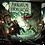 Thumbnail: Arkham Horror Third Edition
