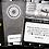 Thumbnail: Nimbus-class V-wing Expansion Pack