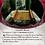Thumbnail: Arkham Horror LCG : In Too Deep (1/6 Innsmouth Cycle)