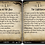 Thumbnail: Arkham Horror LCG : A Light in the Fog (4/6 Innsmouth Cycle)
