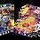 Thumbnail: Super Skill Pinball 4-Cade