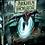 Thumbnail: Arkham Horror - Secrets of the Order