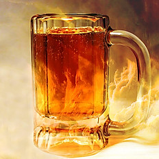 Spiced Beer