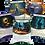 Thumbnail: Arkham Horror LCG : Horror in High Gear (3/6 Innsmouth Cycle)