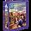 Thumbnail: Carcassonne Expansions