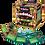 Thumbnail: Brainbox M-P