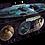 Thumbnail: Arkham Horror LCG : Return to the Circle Undone