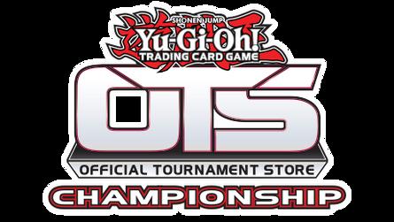 OTSChamp_logo.png