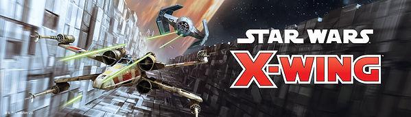 X-Wing Banner.jpg