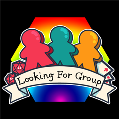 Looking for Groups