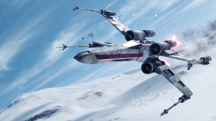 001 Rebel Alliance.jpg